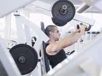 健身知识:训练目标并非只是对训练有帮助
