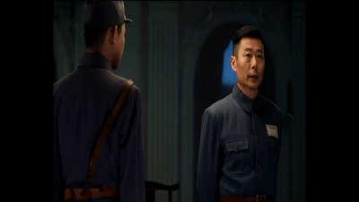 中华民族抗战第一枪