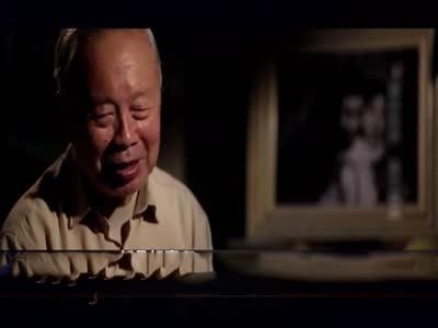 《传奇故事》20170727:你还未好我不敢老 耄耋老人不离不弃的坚定爱情