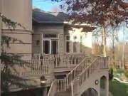 周立波低调出售豪宅,挂牌530万美元