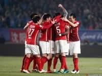 【集锦】黄博文救主 恒大2-2客平苏宁总比分3-3夺冠