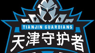 【预告】GPL中国站 天津赛区6月16日举办海选资格赛