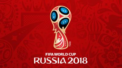 回顾2018世界杯32强晋级之路 秘鲁搭上末班车