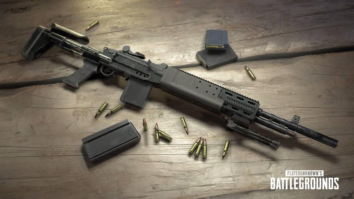 用方法做98k搭建积木-积木狙击的24种漫画,积木江苏三渣乡鹏程玩具厂招工吗图片