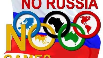 22名俄运动员不满判罚上诉 皆因禁药被剥夺成绩