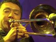 キューティーハニー (2004)/ 倖田來未 (一个人的红白歌会)