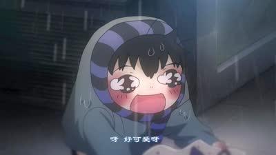 馒头日记03