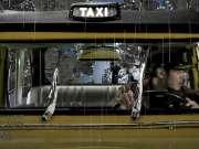 Taxi Song