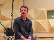 《舌尖上的中国2》20140418:音乐录制花絮
