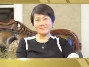 张凯丽做客-星月私房话20140622