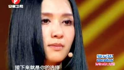叶紫涵-波霸少年励志讽刺性别图片