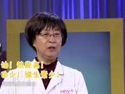 蔬菜沙拉排油降脂-天呐女人20131212