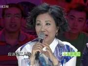 《年代秀》20140426:潮叔赵本山神秘亮相 爆料青涩往事
