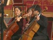 《中国之声》2012年新年音乐会