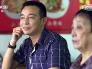 《舌尖上的中国2》20140530:煎饼果子