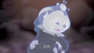 生日梦精灵 第二季43