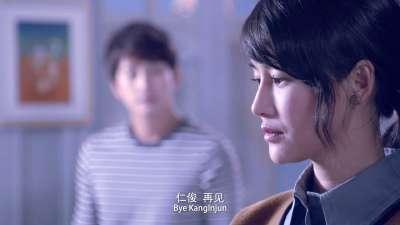 《香气》成为8月最期待新片+朴施厚魅力无法...