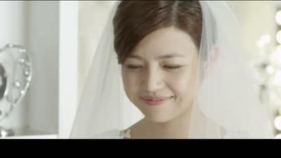《在一起》首款预告四大主演为爱又哭又笑