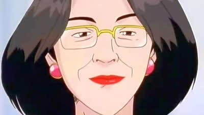 麻辣教师GTO-06