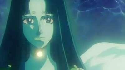 天空之艾斯嘉科尼09