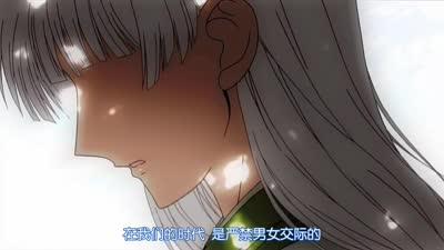夏之岚 07