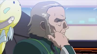 英雄时代02