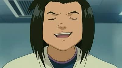 格斗美神武龙第2季11