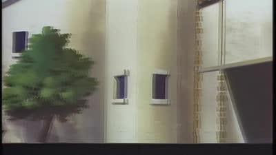 秀逗魔导士OVA[Special][1.可怕的里美拉计画]