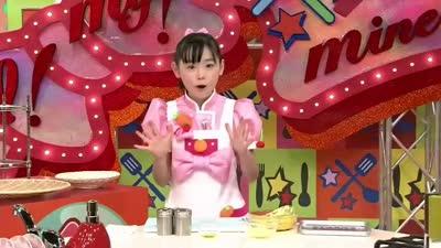 料理偶像04