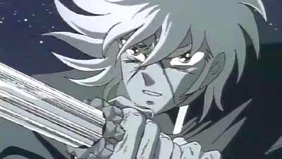 风魔小次郎_圣剑战争篇04