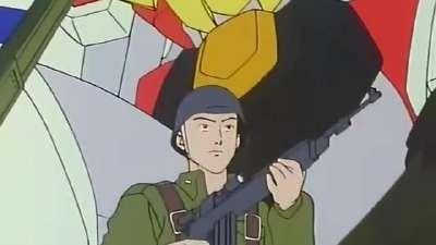 热血最强02