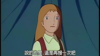 小英的故事04
