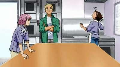 日式面包王29