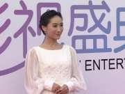 《第三届乐视影视盛典》20121009:红毯全程回放
