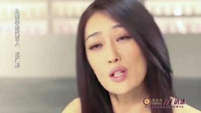 """《娱乐everyday》李沁李易峰""""恋情""""成焦点"""