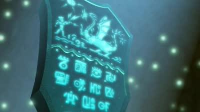 斗龙战士 第08集