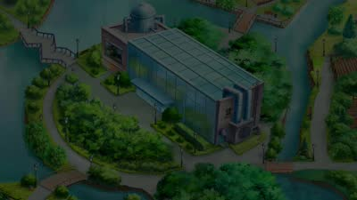 如意兔之开心农场2 第26集