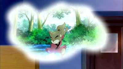 如意兔之红晶石09