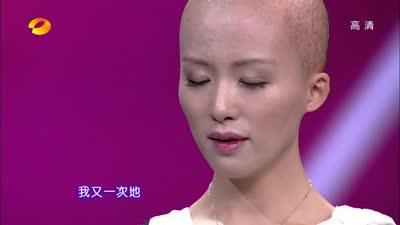 李湘为女收礼感动含泪 大咖云集映蓉丹妮同门操戈
