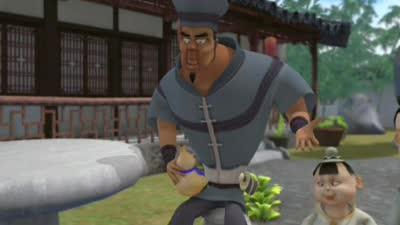 少年司马光2 13