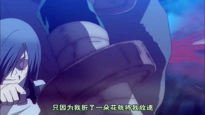夏目友人帐叁02