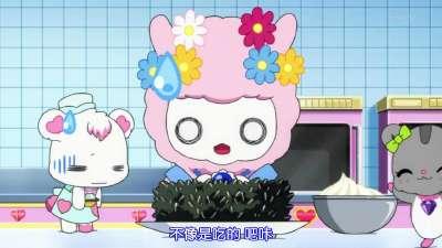 宝石宠物Happiness 38