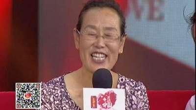 黄小蕾助爱孤儿村
