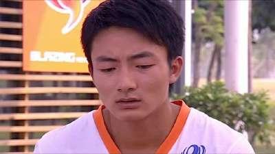 火力少年王2 第15集