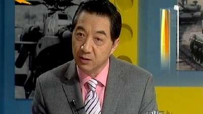 2013 中国周边防务热点展望(上)