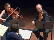 萨尔茨堡音乐节:莫扎特作品音乐会