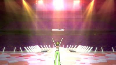 美妙旋律第四季06