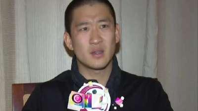 相声演员王平葬礼 童星邓鸣贺病情介绍