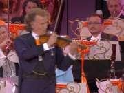 安德列里欧2013 Coronation Concert阿姆斯特丹音乐会实录 (Live In Amsterdam)