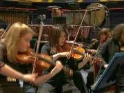 贝多芬命运交响曲
